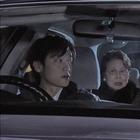 弁護士高見沢響子12「観覧車の男」1.mpg_001676708