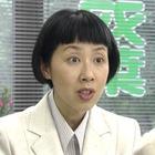 女金融道シリーズ21.mpg_000608975