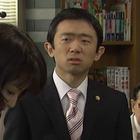 弁護士 一之瀬凛子22.mpg_001395827