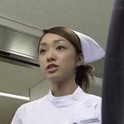 保険調査員・蒲田吟子2.mpg_005181843