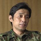 北海道警察 巡査の休日11.mpg_001723354