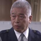 警視庁心理捜査官 明日香21.mp4_002985482