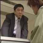 弁護士高見沢響子3.mpg_003106970