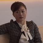 浅草下町通交番 子連れ巡査の捜査日誌.mpg_001861893