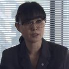 西村京太郎サスペンス 鉄道捜査官[解][字]1.mpg_30772742000