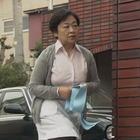 終着駅牛尾刑事50作記念作品~___1.mpg_001955920