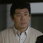 京都金沢わらべ唄殺人事件1.mpg_006101462