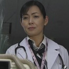 外科医零子4・ハートの240秒1.mpg_001525657
