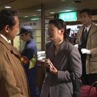 西村京太郎サスペンス 寝台特急「はやぶさ」.mpg_001879077