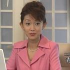 財務捜査官雨宮瑠璃子21.mpg_000249182