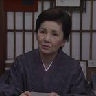 サスペンス名作選 京都金沢かぐや姫殺人事件111.mkv_000479779