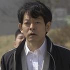 松本清張スペシャル 「死の発送」』1.mpg_004264126