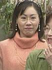 女弁護士水島由里子の危険な事件フ.mpg_001079445
