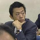 浅草美女の湯殺人事件」1.mpg_001713378