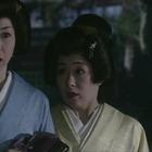京都祇園入り婿刑事事件簿8』1.mpg_001287819