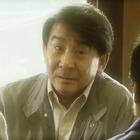 警視庁南平班 七人の刑事⑪」[解][字]1.mpg_002660157