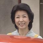 タクシードライバーの推理日誌27.mpg_001444843