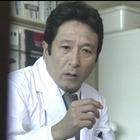 ナースな探偵1.mpg_000580880