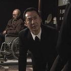 弁護士高見沢響子12「観覧車の男」1.mpg_001923021