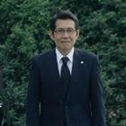 新・浅見光彦シリーズ 漂泊の楽人.mpg_001241907