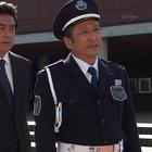捜査検事 近松茂道4.mpg_001426725