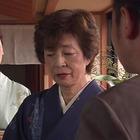湯けむりバスツアー 桜庭さやか5.mpg_002651048