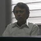 『嘘の証明2 犯罪心理分析官 梶原圭子』.mpg_001218951 - コピー