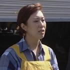 鑑識特捜班・九条礼子3.mpg_001378810