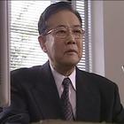 税務調査官・窓際太郎の事件簿9.mpg_000829995