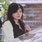 不倫調査員・片山由美6.mp4_000845377
