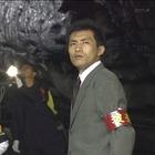 保険調査員・蒲田吟子2.mpg_000725458
