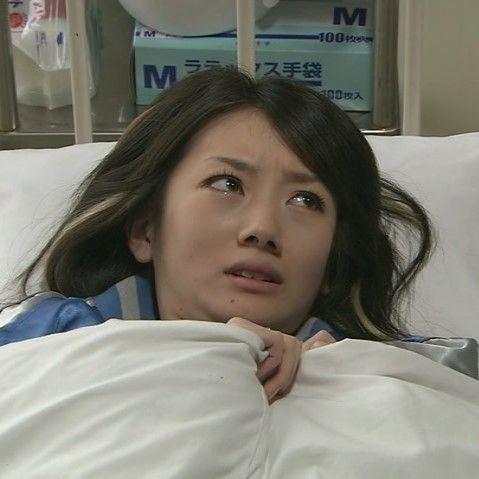 外科医 鳩村周五郎-第5作(2009年)「放浪の天才外科医に叩きつけられ ...