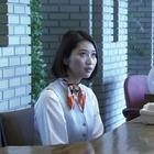 新・浅見光彦シリーズ「天城___1.mpg_008166691