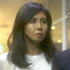 誘拐法廷~セブンデイズ~[解][字]1.mpg_000828360