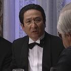 夏樹静子サスペンス Wの悲劇』[字]1.mpg_000593559