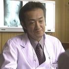 警視庁三係吉敷竹史シリーズ1.mpg_000963696