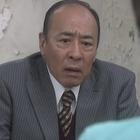 日曜ワイド「管理官 明石美和子」.mp4_005232393