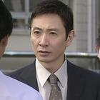 京都祇園入り婿刑事事件簿8』1.mpg_003305535