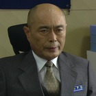 財務捜査官雨宮瑠璃子71.mpg_003209673
