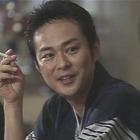 おばさんデカ桜乙女の事件帖10』1.mpg_000826125