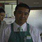 警視庁心理捜査官 明日香41.mpg_001090222