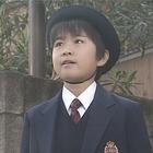 おばさんデカ桜乙女の事件帖13』1.mpg_000120920