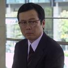 財務捜査官雨宮瑠璃子81.mpg_003140904