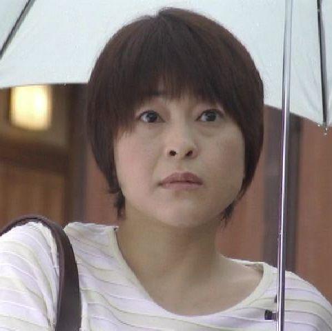 河合美智子の画像 p1_1