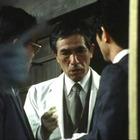 松本清張スペシャル「知られざる動機」1.mpg_005058019