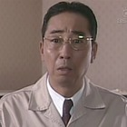 おばさんデカ桜乙女の事件帖13』1.mpg_000644276
