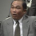 女弁護士水島由里子の危険な事件フ___1.mpg_003331227