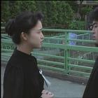 松本清張スペシャル「捜査圏外の条件」1.mpg_001480011