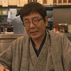 浅草下町通交番 子連れ巡査の捜査日誌.mpg_000424991