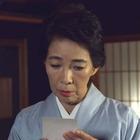 西村京太郎サスペンス 十津川警部シリーズ8.mpg_005215543